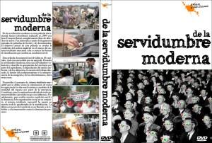 De la Servidumbre Moderna